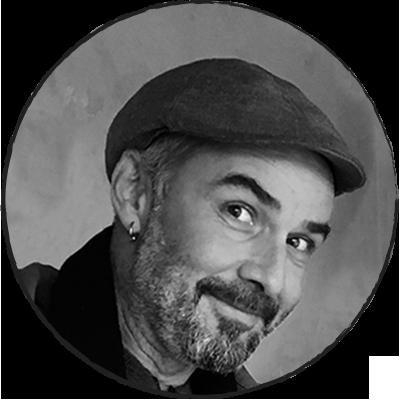 Igor Ronchese
