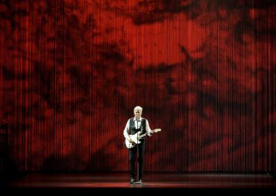 Baglioni 2008