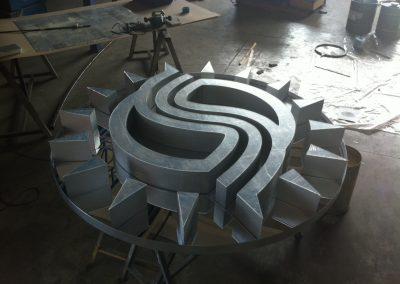 Sud Sound System 2014