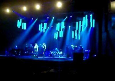 Mannoia 2010