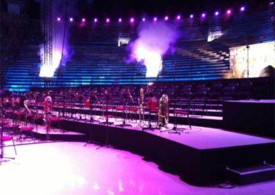 Opera on ice 2011