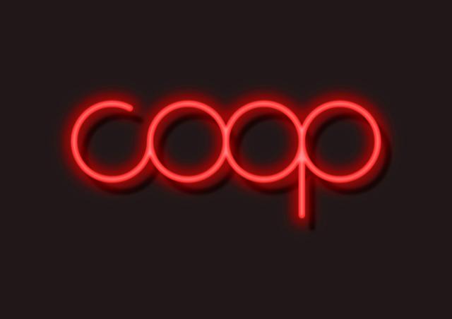 COOP 2019